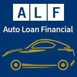 Auto loan financial services in Toronto
