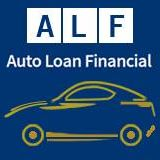 Car loans for bad credit in Canada