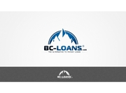 Payday Loans in Ontario