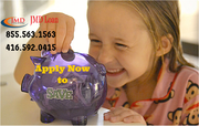 Get Instant payday loans approval in Canada