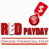 BC Loans