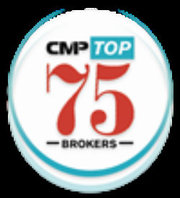 Best Mortgage Brokers  in Manitoba