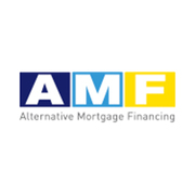Ultimate Guide for Vancouver Mortgage Financing – Download Now