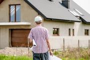 Construction Mortgage Winnipeg