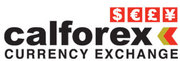 Looking for best Toronto currency exchange service provider