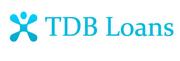TDB Loans Canada