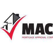 Best and Licensed Mortgage Broker in BC - Mac Mortgage Approval Corp.!