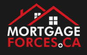 Army Mortgage in Canada