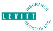 Business and Liability Insurance - Levitt Insurance Brokers Ltd.