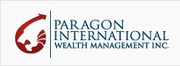Paragon International – The Best Diamond Dealer in Toronto