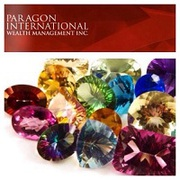 ParagonIWM – The Only Investment Advisor of Fancy Coloured Diamond