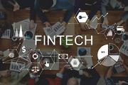 Learn About Financial Technology - Ferhan Patel