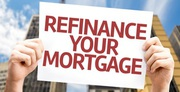 Mortgage Agents Toronto
