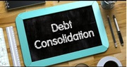 Credit Counseling Toronto ON