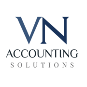 Income Tax Professionals Peterborough   VN Accounting Solutions