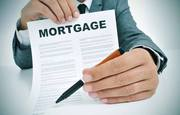 Knowing How Much Mortgage You Can Afford