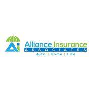 Insurance Broker Edmonton