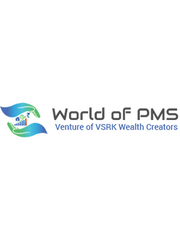 Portfolio Management Services in India,  PMS Company in India