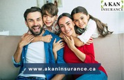 Fight Against CORONA with A-KAn Health Insurance