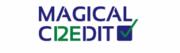 Magical Credit Loans